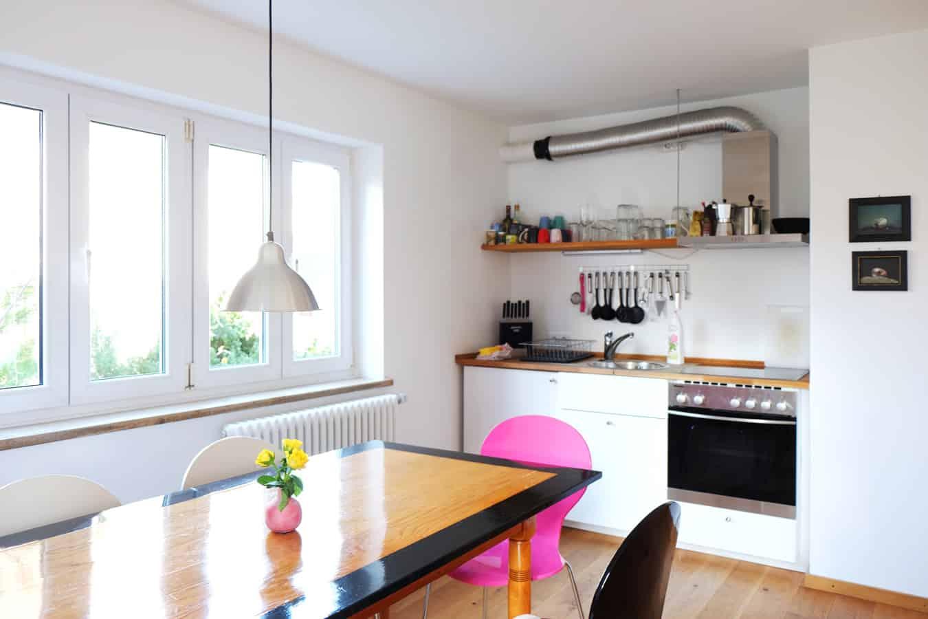 GAWO_Küche (3)