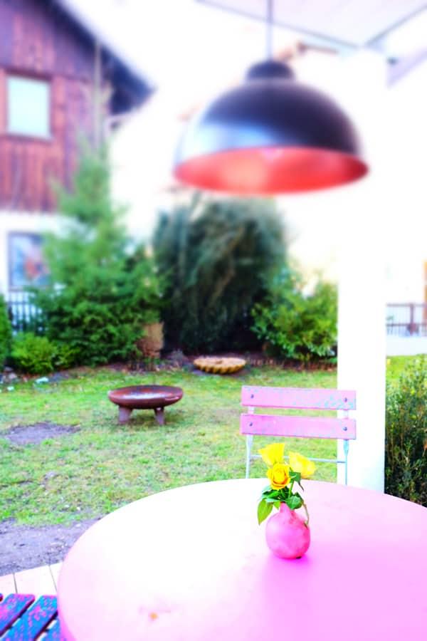 GAWO_Terrase_Garten (11)